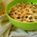 Salata sa piletinom i kikirikijem - Kristina Gašpar - Recepti i Kuvar online