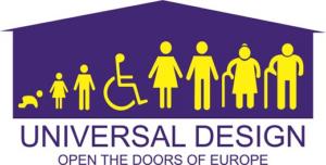 Recepti i Kuvar online ozvučavaju svoje stranice za slabovida i slepa lica u saradnji sa kompanijom o.d. Universal Design iz Sarajeva