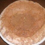 Sladoled torta sa jagodama - Zorica Stajić - Recepti i Kuvar online