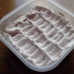 Sladoled - Jelena Nikolić - Recepti i Kuvar online