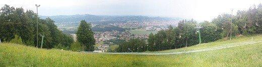 Blogomanija, testenina, Pohorje - Recepti i Kuvar online