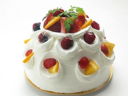 Torta od narandžine kore - Recepti i Kuvar online