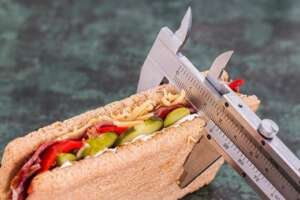 Možete sve da jedete, a mršavite - dijeta 8 sati - Recepti i Kuvar online - Pixabay