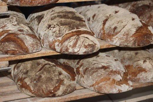 Koji je hleb najzdraviji? - Pixabay