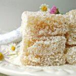 grcka halva sa kokosom Kristina Gaspar recepti i kuvar online 02