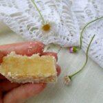 grcka halva sa kokosom Kristina Gaspar recepti i kuvar online 04