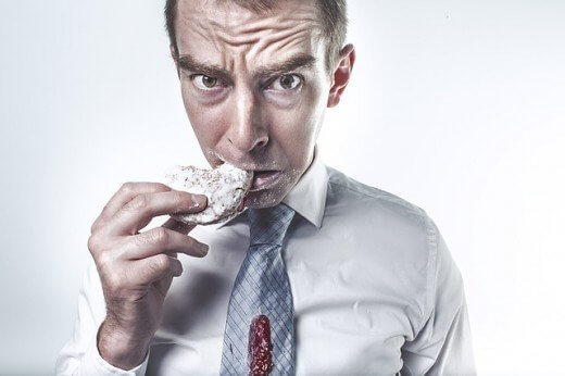 Gojaznost najopasnija bolest današnjice - Recepti i Kuvar online
