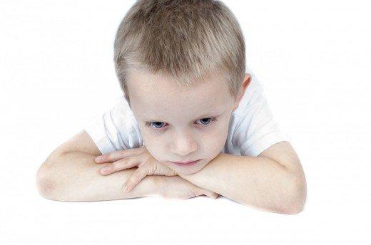 Zašto se deca potpuno promene na letovanju? - Pixabay