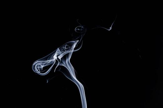 Lek koji efikasno čisti pluća - Recepti i Kuvar online - Pixabay