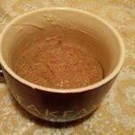 Bobin hrono hleb za 4 minute Boba Vlajsavljevic recepti i kuvar online 03