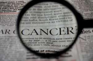 Soda bikarbona - lek za rak ili zabluda? - Pixabay