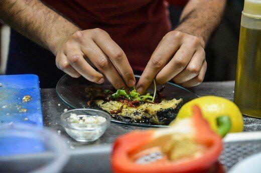 Šta da kuvam? Predlozi menija za sledeću radnu nedelju - Recepti i Kuvar online