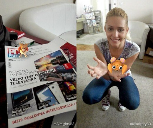 Pokemon Go - đavo odneo šalu - PC Press