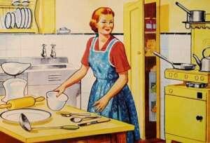 Šta da kuvate tokom radne nedelje? - Recepti i Kuvar online