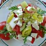 sopska salata Kristina Gaspar recepti i kuvar online 01