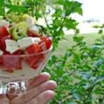 sopska salata Kristina Gaspar recepti i kuvar online 02