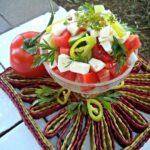 sopska salata Kristina Gaspar recepti i kuvar online 03