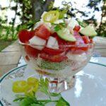 Šopska salata - Kristina Gašpar - Recepti i Kuvar online