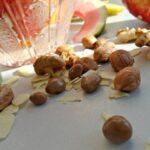 vocna salata umesto obroka da ili ne Kristina Gaspar recepti i kuvar online 06