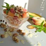 vocna salata umesto obroka da ili ne Kristina Gaspar recepti i kuvar online 07