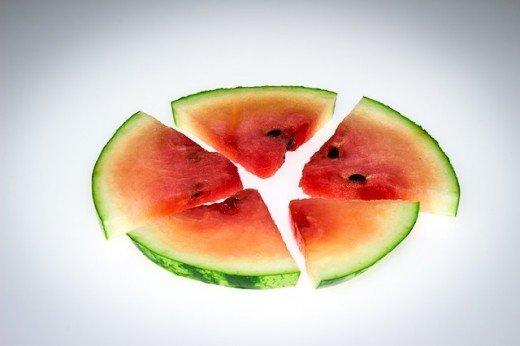 Kako otkriti slatku lubenicu? - Pixabay