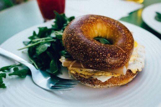 Šta da kuvate tokom radne nedelje? - Recepti i Kuvar online - Pixabay