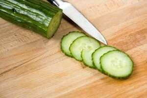 Krastavac - čudotvorno povrće - Recepti i Kuvar online - Pixabay