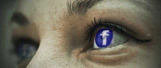 Društveni mediji nisu odgovor na sve - Pixabay