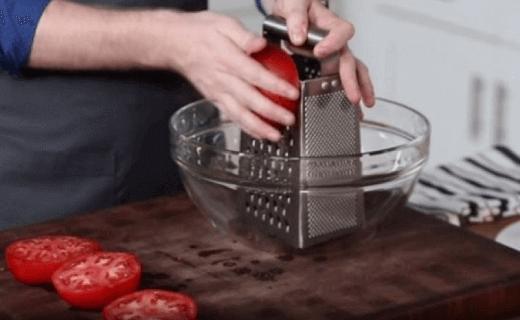 Kako napraviti svež paradajz sos? - BKTV news - printscreen