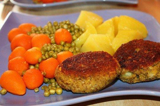 Posna jela - Recepti i Kuvar online