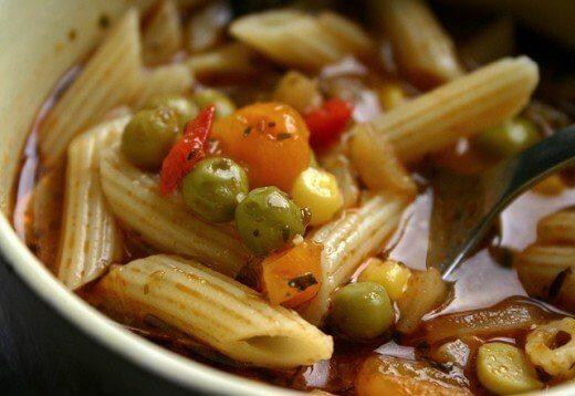 Letnji ručak recepti - Recepti i Kuvar online