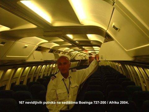Strah od letenja - Zoran Modli - Recepti i Kuvar online