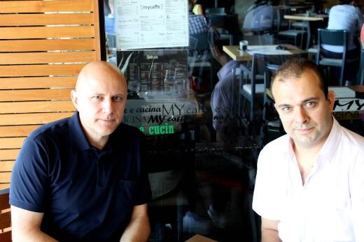 Intervju-sa-Marko-Stepanovic-Mare-recepti-i-kuvar-online