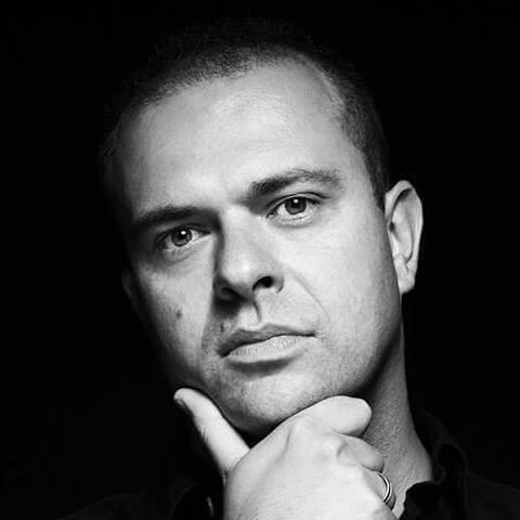 Intervju sa... Marko Stepanović Mare, Mentalno razgibavanje 2.0 - Podroom media