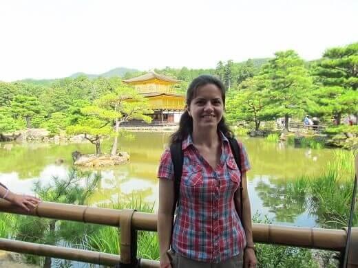 Najbolju studentkinju ETF-a Logo nagradio i putovanjem u Japan