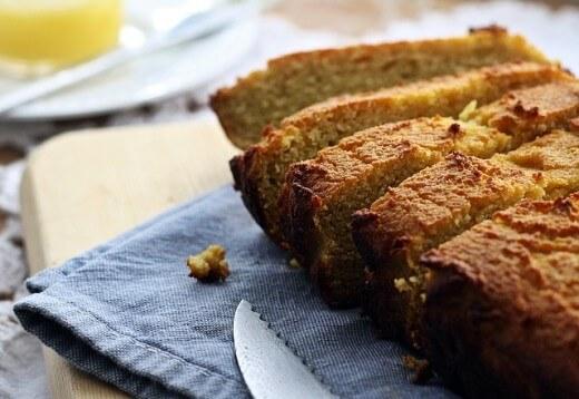 Postoji li osetljivost na gluten? - Pixabay