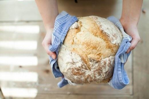 Šta da kuvam? Predlog dnevnih menija za sledeću radnu nedelju - Recepti i Kuvar online
