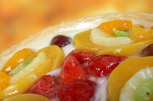 Ananas torta - Recepti i Kuvar online