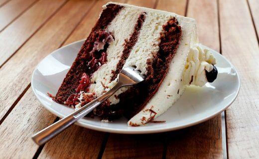 Kolači - Najbolji recepti za kolače - Recepti i Kuvar online