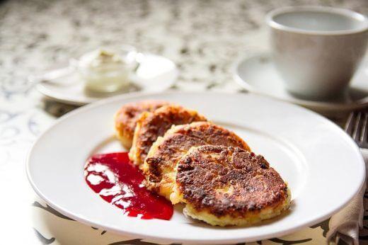 Šta da kuvam? Predlozi dnevnih menija za sledeću radnu sedmicu - Recepti i Kuvar online - Pixabay