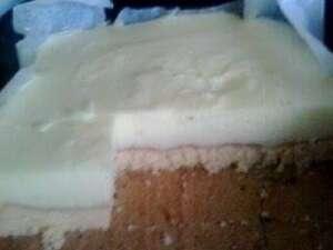 Isprobani recepti - krempite sa pudingom - Slađana Lazić