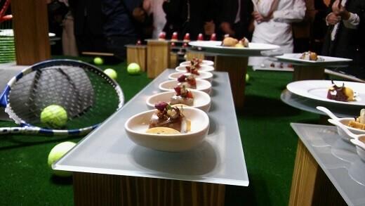 Predstavljanje kulinarskih specijaliteta Juniors Chef Club-a - Recepti i Kuvar online