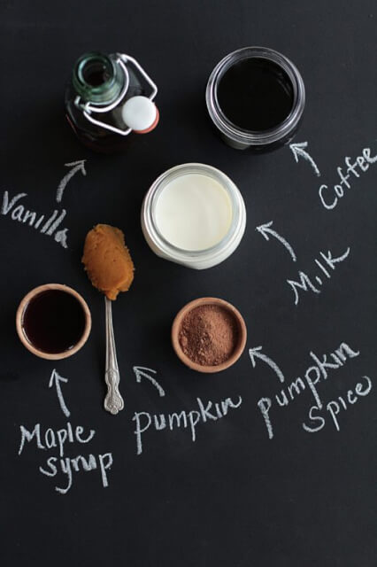 Jesenja kafa - recept koji ćete pamtiti - BKTVnews printscreen