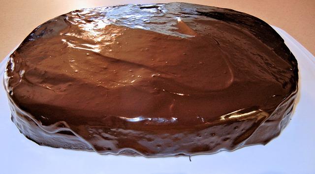 Torta od urmi - Recepti i Kuvar online