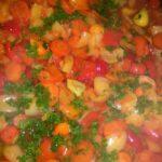 djuvec u tegli Dijana Popovic recepti i kuvar online 05