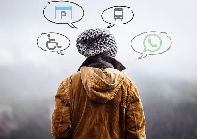 Želite da sačuvate vašu memoriju kako starite? Onda konzumirajte ovih 6 namirnica! - Pixabay