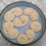pita sa sirom Dijana Popovic recepti i kuvar online 04