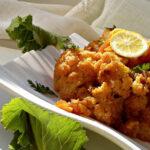 Sirijski restovani karfiol - Kristina Gašpar - Recepti i Kuvar online