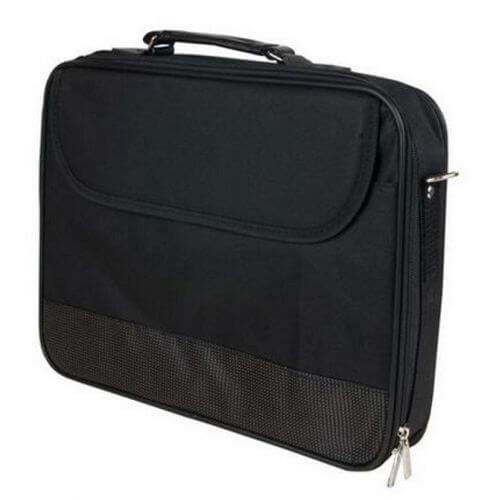 Za najbolji recept meseca decembra poklon torba za laptop od redakcije PC Press