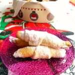 Kiflice s kestenom - Javorka Filipović - Recepti i Kuvar online
